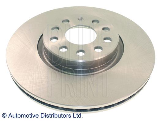 Disque de frein - BLUE PRINT - ADV184308