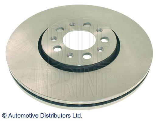 Disque de frein - BLUE PRINT - ADV184309