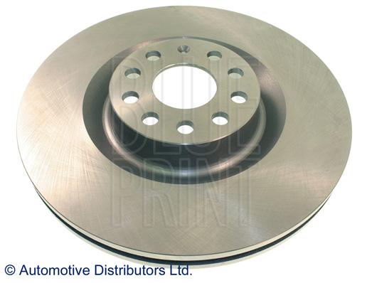 Disque de frein - BLUE PRINT - ADV184311