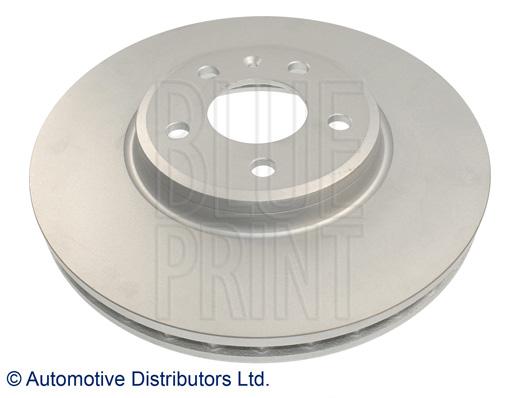 Disque de frein - BLUE PRINT - ADV184312