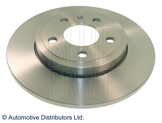 Disque de frein - BLUE PRINT - ADV184314