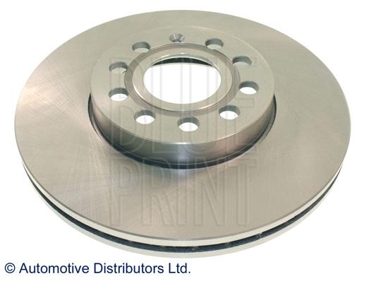 Disque de frein - BLUE PRINT - ADV184315