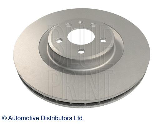Disque de frein - BLUE PRINT - ADV184316