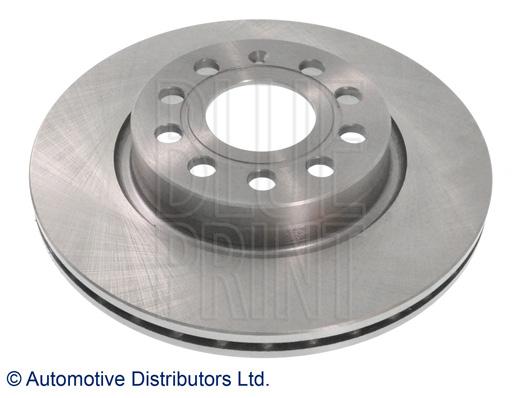 Disque de frein - BLUE PRINT - ADV184317