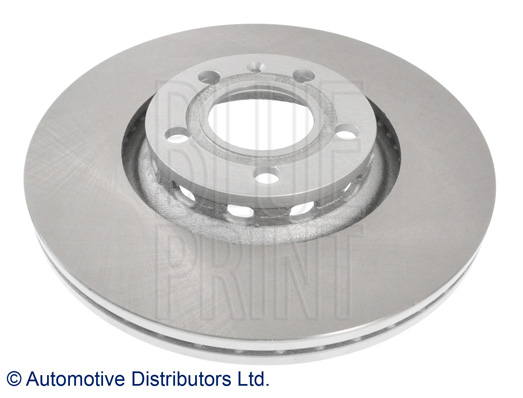 Disque de frein - BLUE PRINT - ADV184318
