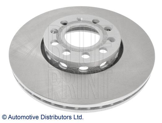 Disque de frein - BLUE PRINT - ADV184319