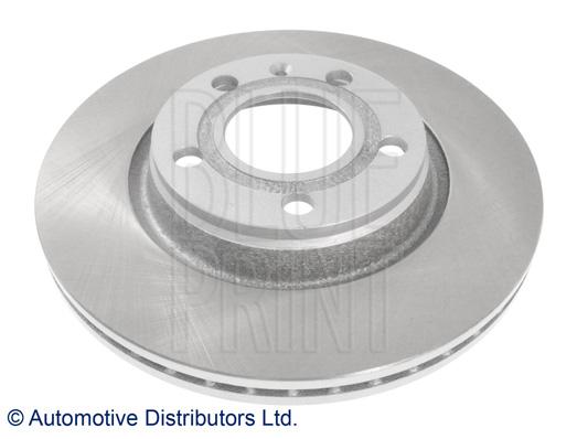Disque de frein - BLUE PRINT - ADV184320