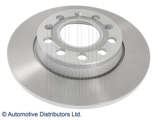 Disque de frein - BLUE PRINT - ADV184322