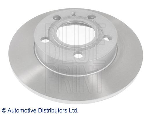 Disque de frein - BLUE PRINT - ADV184323