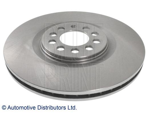 Disque de frein - BLUE PRINT - ADV184324