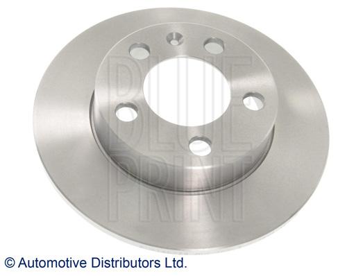 Disque de frein - BLUE PRINT - ADV184325