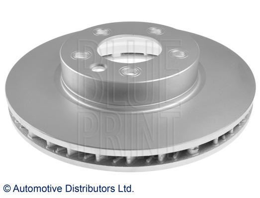 Disque de frein - BLUE PRINT - ADV184328
