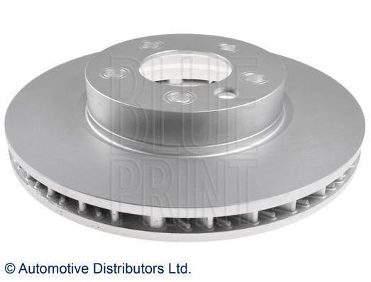 Disque de frein - BLUE PRINT - ADV184329
