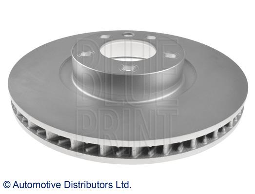 Disque de frein - BLUE PRINT - ADV184330