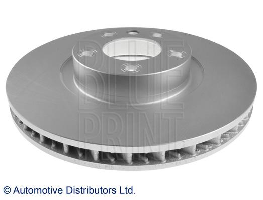 Disque de frein - BLUE PRINT - ADV184331