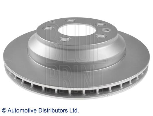 Disque de frein - BLUE PRINT - ADV184332