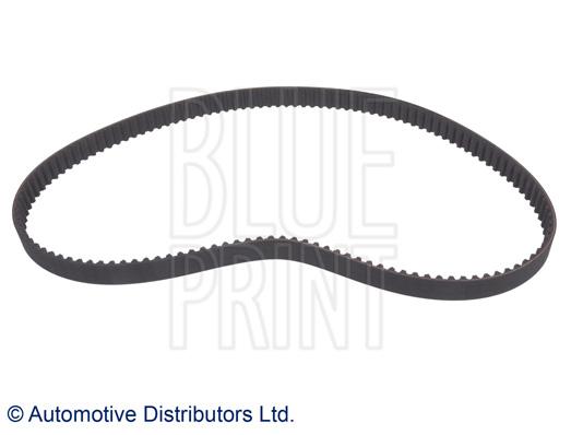 Courroie crantée - BLUE PRINT - ADV187502