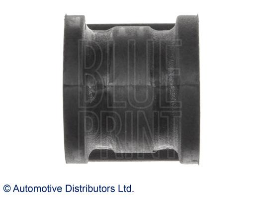 Suspension, stabilisateur - BLUE PRINT - ADV188005