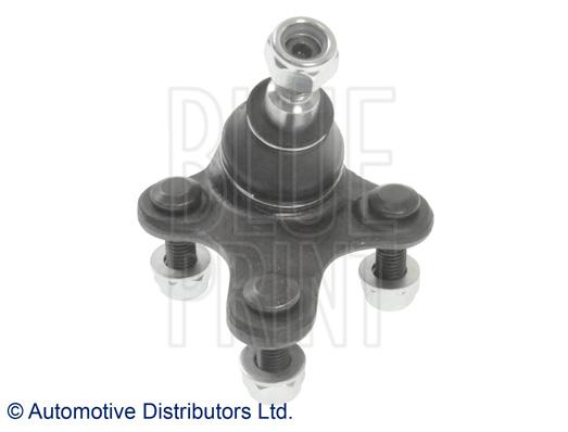 Rotule de suspension - BLUE PRINT - ADV188602