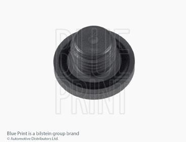 Vis-bouchon, carter d'huile - BLUE PRINT - ADW190101