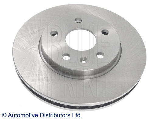 Disque de frein - BLUE PRINT - ADW194301
