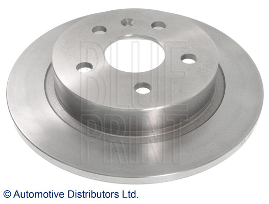 Disque de frein - BLUE PRINT - ADW194302