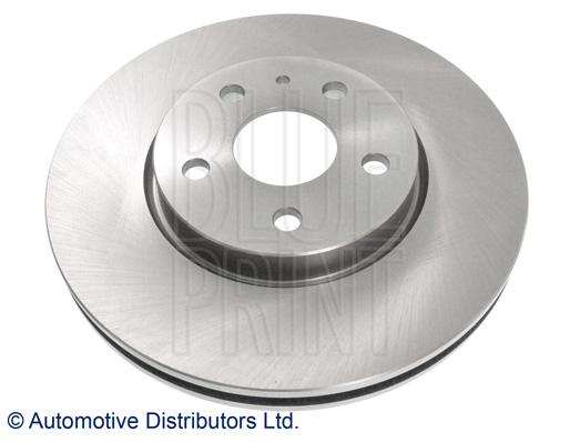 Disque de frein - BLUE PRINT - ADW194303