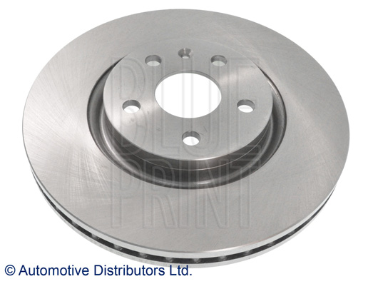Disque de frein - BLUE PRINT - ADW194304