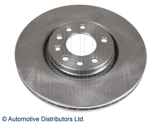 Disque de frein - BLUE PRINT - ADW194310