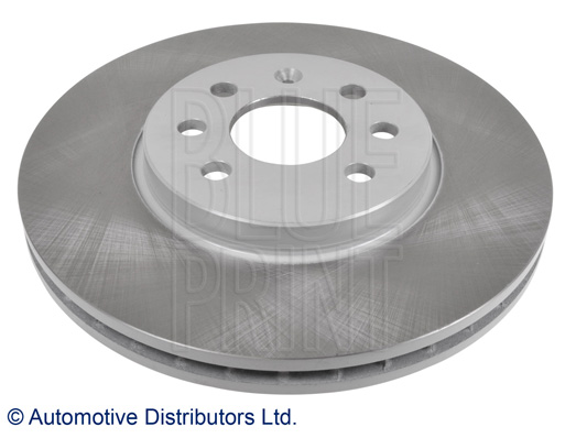Disque de frein - BLUE PRINT - ADW194312