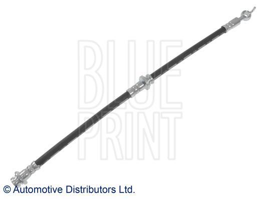 Flexible de frein - BLUE PRINT - ADW195302