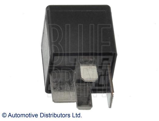 Temporisateur de préchauffage - BLUE PRINT - ADZ91302