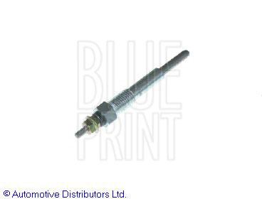 Bougie de préchauffage - BLUE PRINT - ADZ91803