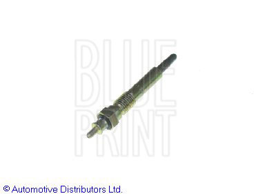 Bougie de préchauffage - BLUE PRINT - ADZ91805