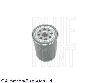 Filtre à huile - BLUE PRINT - ADZ92102