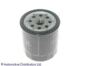 Filtre à huile - BLUE PRINT - ADZ92103