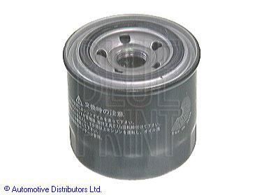 Filtre à huile - BLUE PRINT - ADZ92113