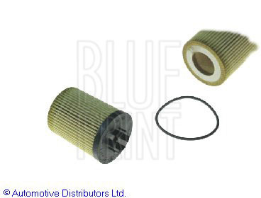 Filtre à huile - BLUE PRINT - ADZ92119