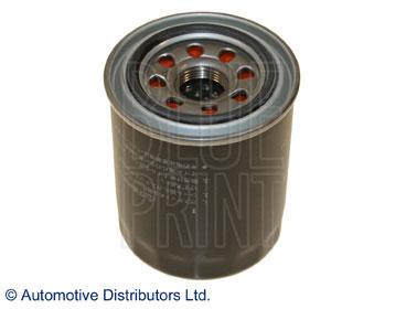 Filtre à huile - BLUE PRINT - ADZ92121