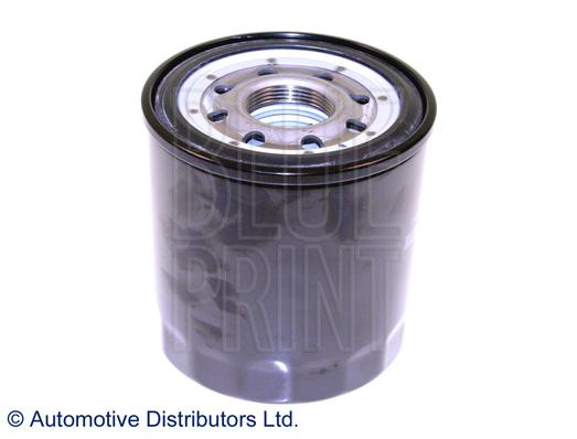 Filtre à huile - BLUE PRINT - ADZ92127