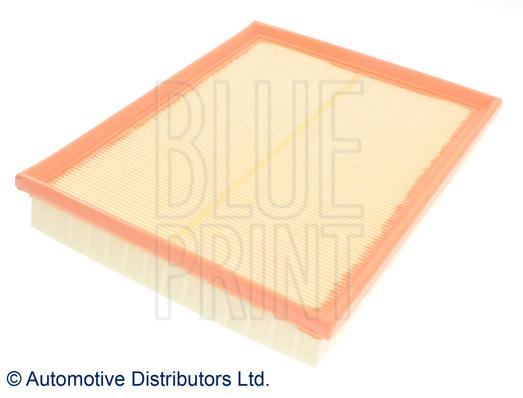 Filtre à air - BLUE PRINT - ADZ92218