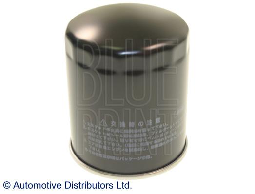 Filtre à carburant - BLUE PRINT - ADZ92304