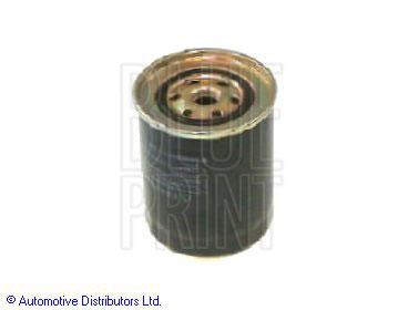 Filtre à carburant - BLUE PRINT - ADZ92306