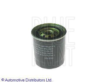 Filtre à carburant - BLUE PRINT - ADZ92311