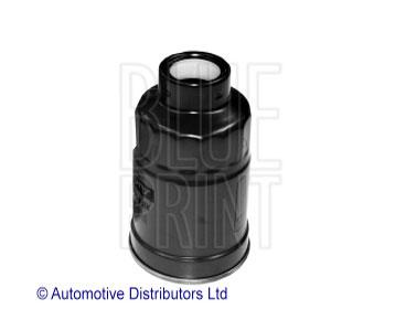 Filtre à carburant - BLUE PRINT - ADZ92312
