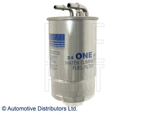 Filtre à carburant - BLUE PRINT - ADZ92314