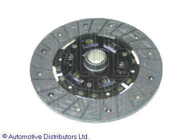 Disque d'embrayage - BLUE PRINT - ADZ93102