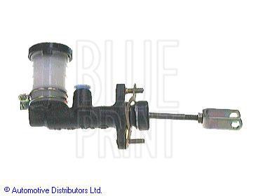 Cylindre émetteur, embrayage - BLUE PRINT - ADZ93401