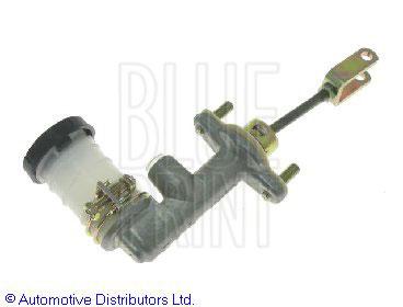 Cylindre émetteur, embrayage - BLUE PRINT - ADZ93402