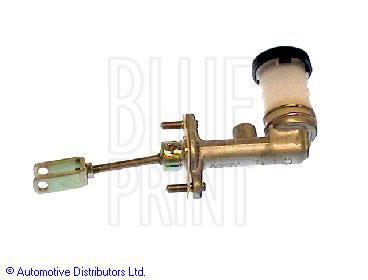 Cylindre émetteur, embrayage - BLUE PRINT - ADZ93405